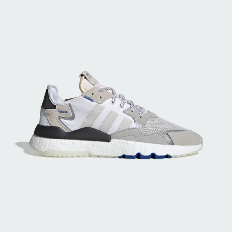 Adidas Nite Jogger EG2715