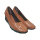 Anyolorich Ladies Formal Shoes Brown