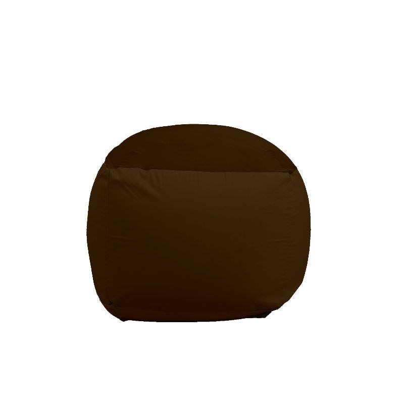 Holycozy Ichiro premium – Dark Brown