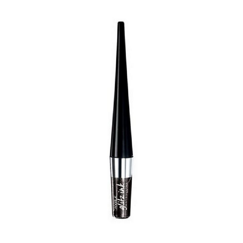 Maybelline Eyeliner Hyperink - Black