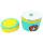 Baby Beyond Food Grade Ss Food Jar With Handle 400Ml BB1010