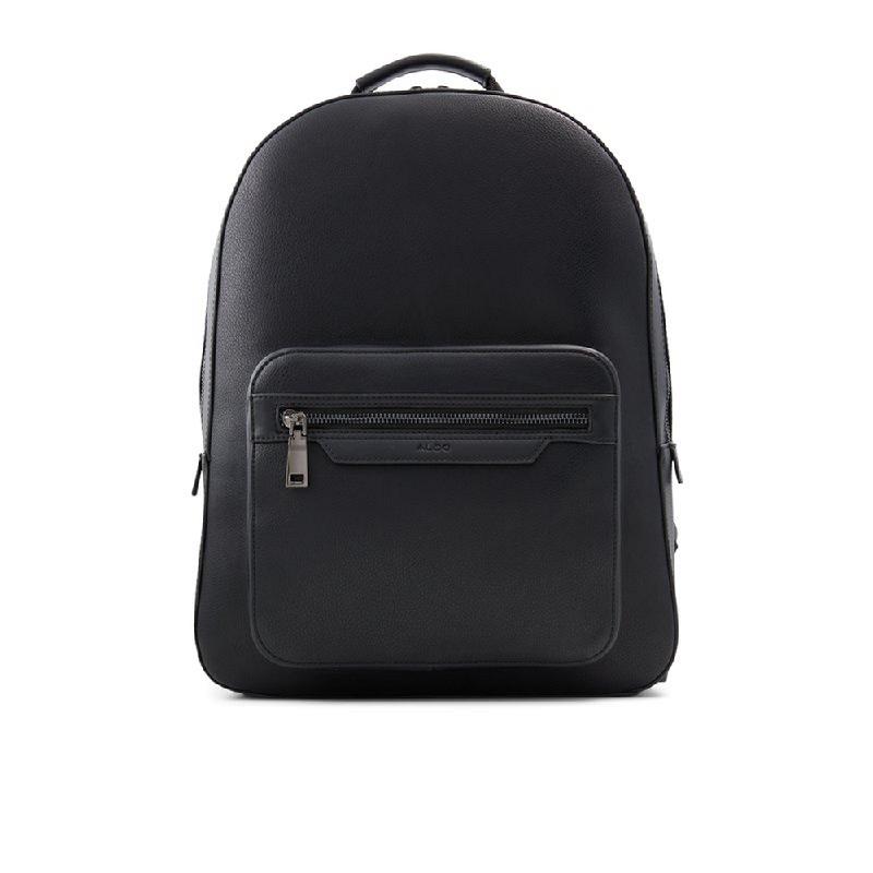 Aldo Backpack Isaac-001-Black