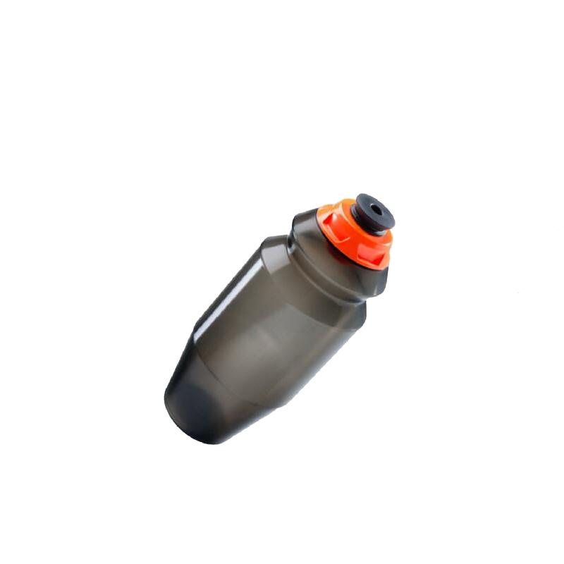 Abloc Arrive Bottle Astro Orange Size S 550ml