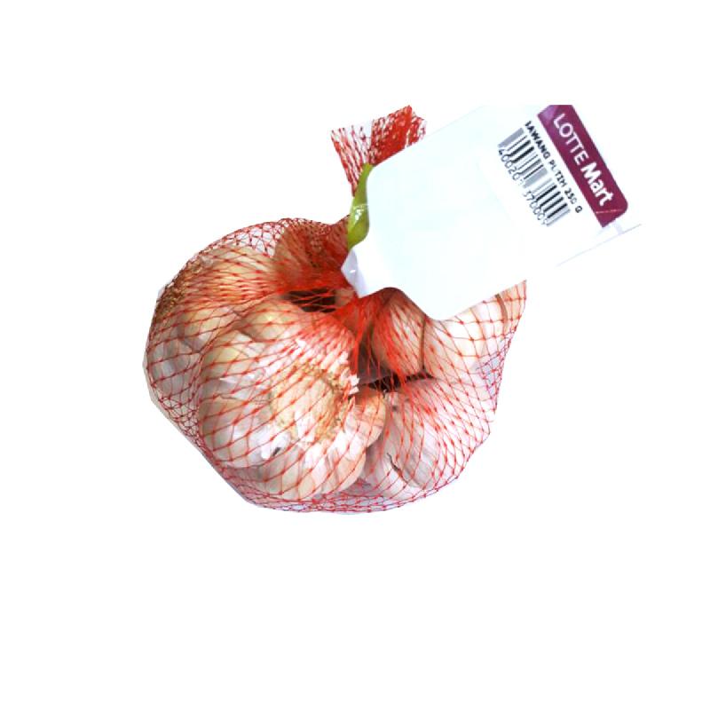 Bawang Putih 250 G
