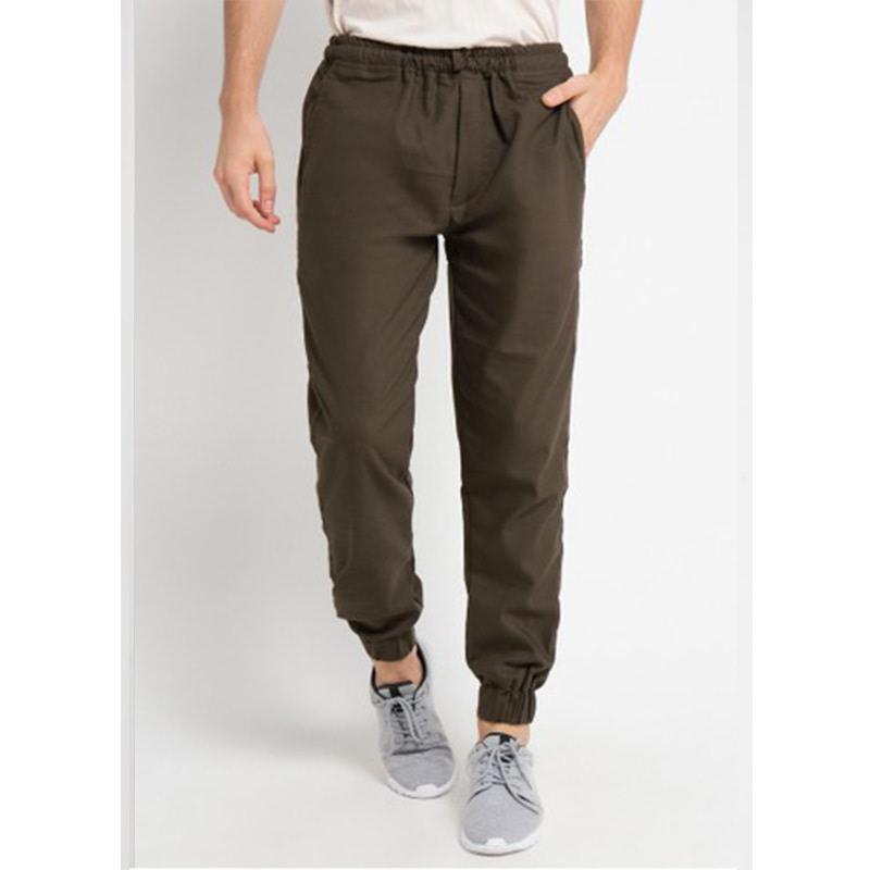 Magnificents Men Jogger Pants