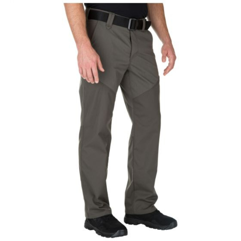 511 PANTS STONECUTTER 74447 INSEAM 30 GRENADE