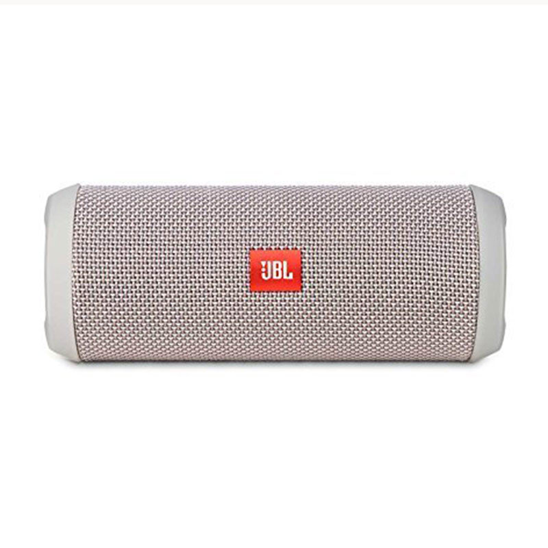 Portable Bluetooth Speakers Flip 3 - Grey