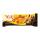 Wrp Fruitbar Apricot & Raisin 20G
