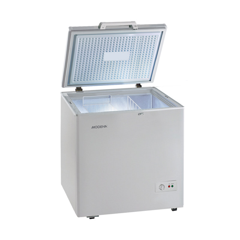 MD-15WH Chest Freezer