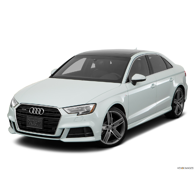 Audi All New A4 2.0 Tfsi ( 190 Hp )