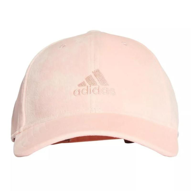 Adidas Bball Velvet Ca FT8845