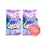 Attack Detergent Violet 800 Gr (Get 2)