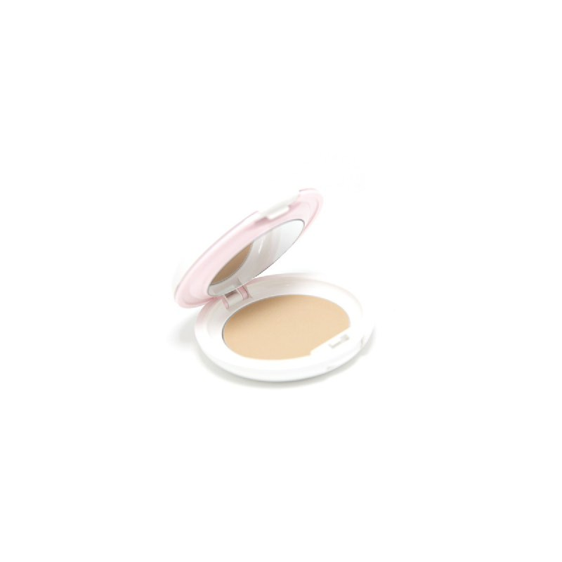 01 Light Cream Foundation SPF 31 PA++ Light Clearlast