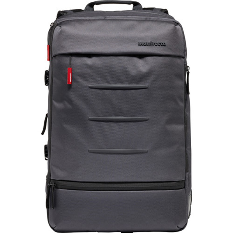 Manfrotto Manhattan Backpacker Mover-50