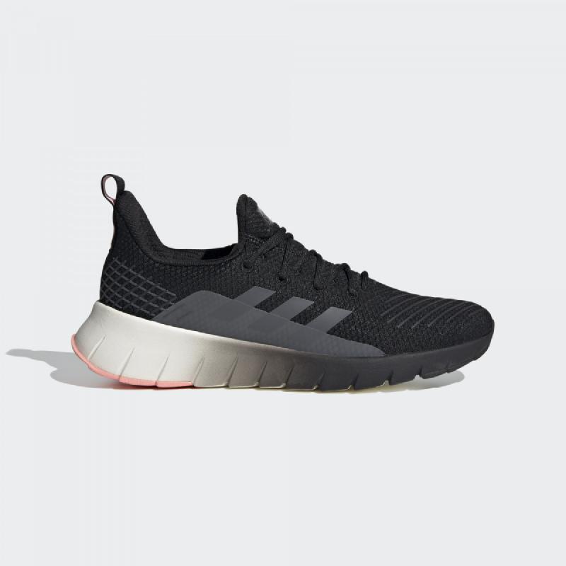 Adidas Asweego Shoes EG3158