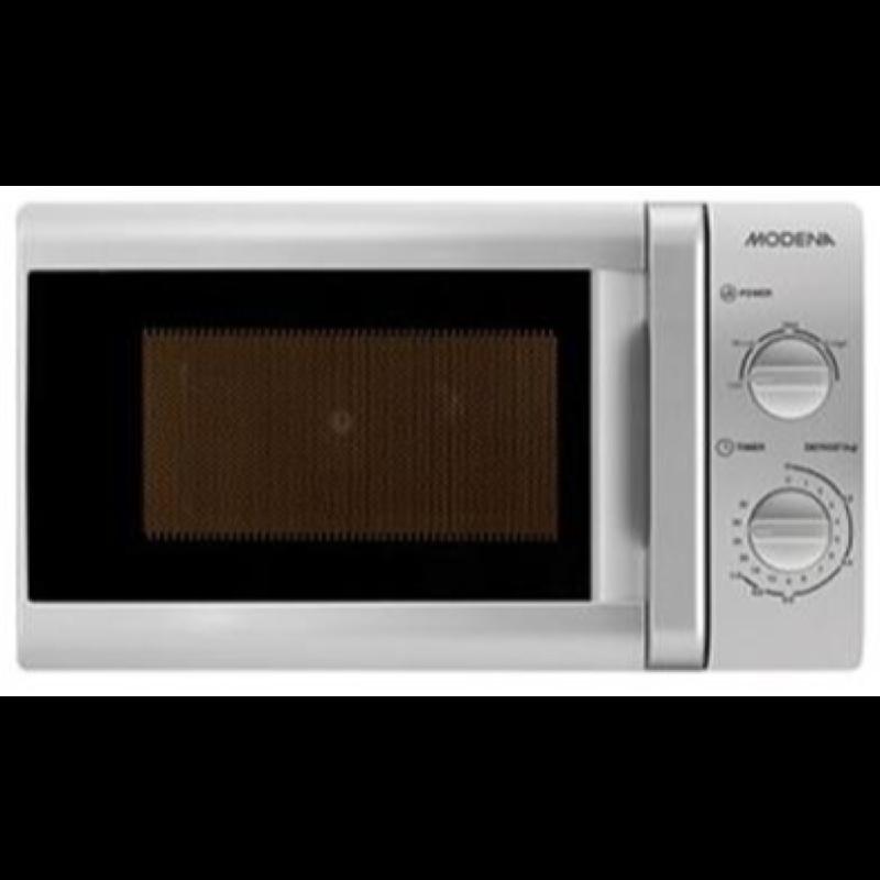 Modena Microwave Oven MK-2004