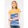 3Second Women Tshirt 5402.Multicolour