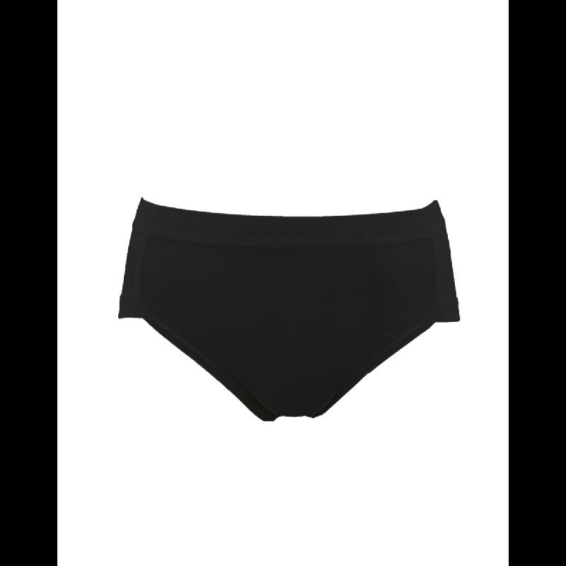 Wacoal Panty IP 1300 Black
