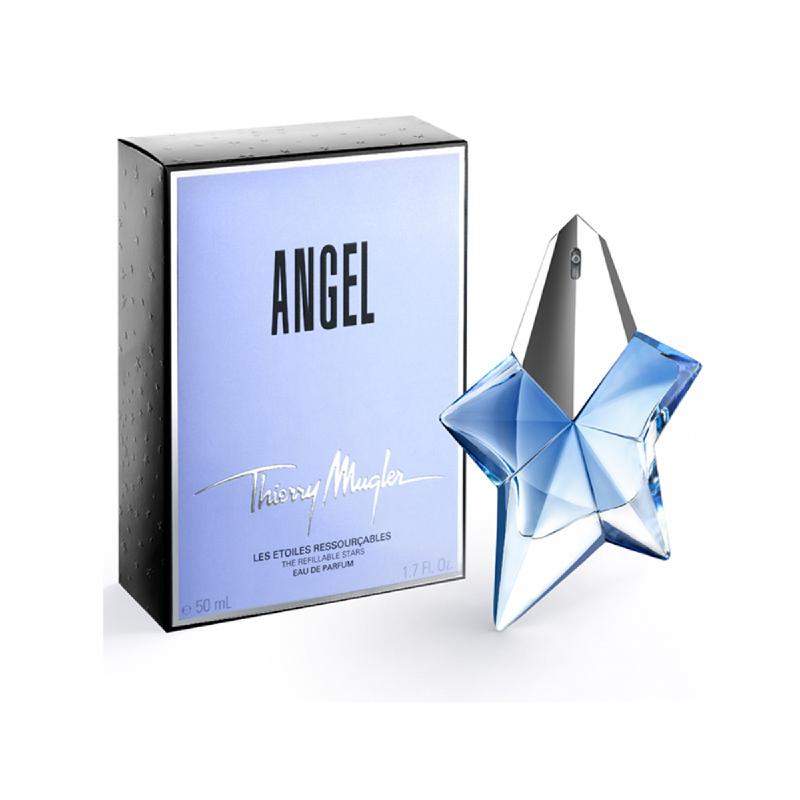 ANGEL EDP SHOOTING STAR SP - REFILLABLE 50ML