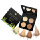 Absolute New York Glow In The City Highlighter Quad New York Glow