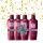 Daeng Gi Meo Ri Red Set 5 (Oily Shampoo 145ml 3pcs + Conditioner 145ml)