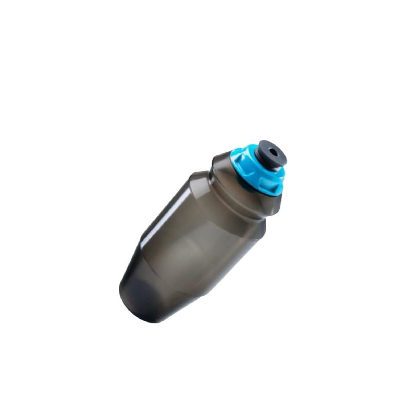 Abloc Arrive Bottle Laser Blue Size S 550ml