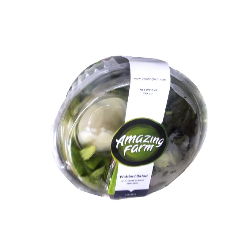 Amazing Waldorf Salad Per Pack