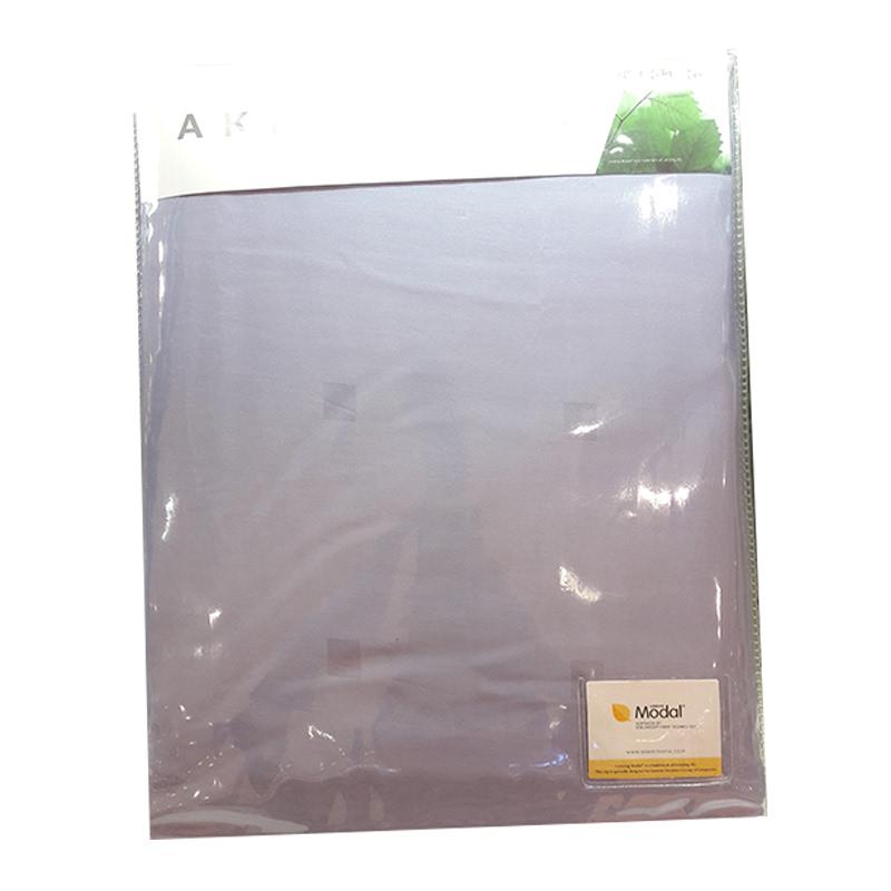 Akemi Modal Unity Collection SKFS 200X200 DONNA BOX PURPLE