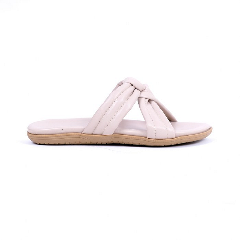 Inside Sandals Daphne Beige