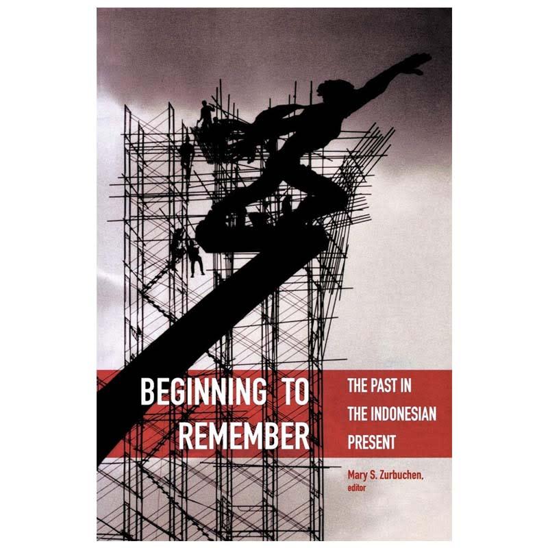 Beginning to Remember