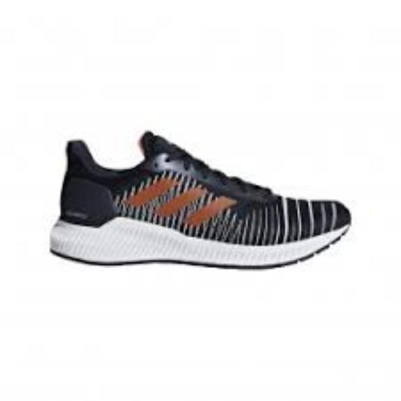 Adidas Solar Ride M F37055