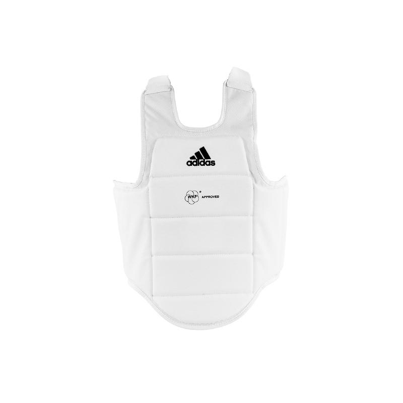 Adidas Combat Wkf Body Protector