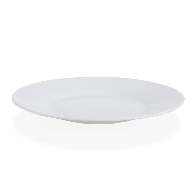 Luminarc Alizee - Assiette Dessert