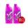 Vanish Bottle 500 Ml (Buy 1 Get 1)