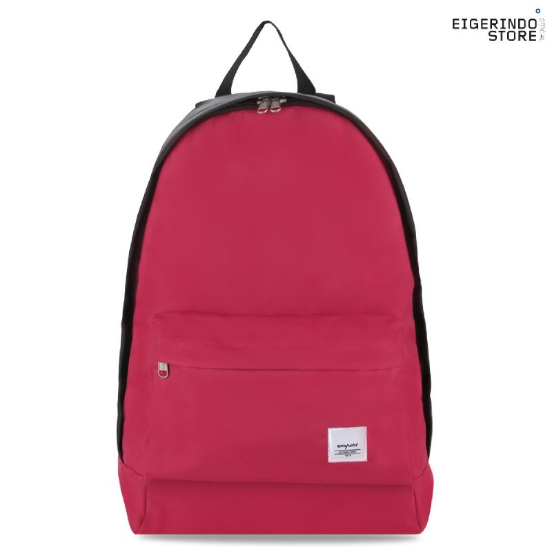 Exsport Freya (L) 03.00 Backpack - Red