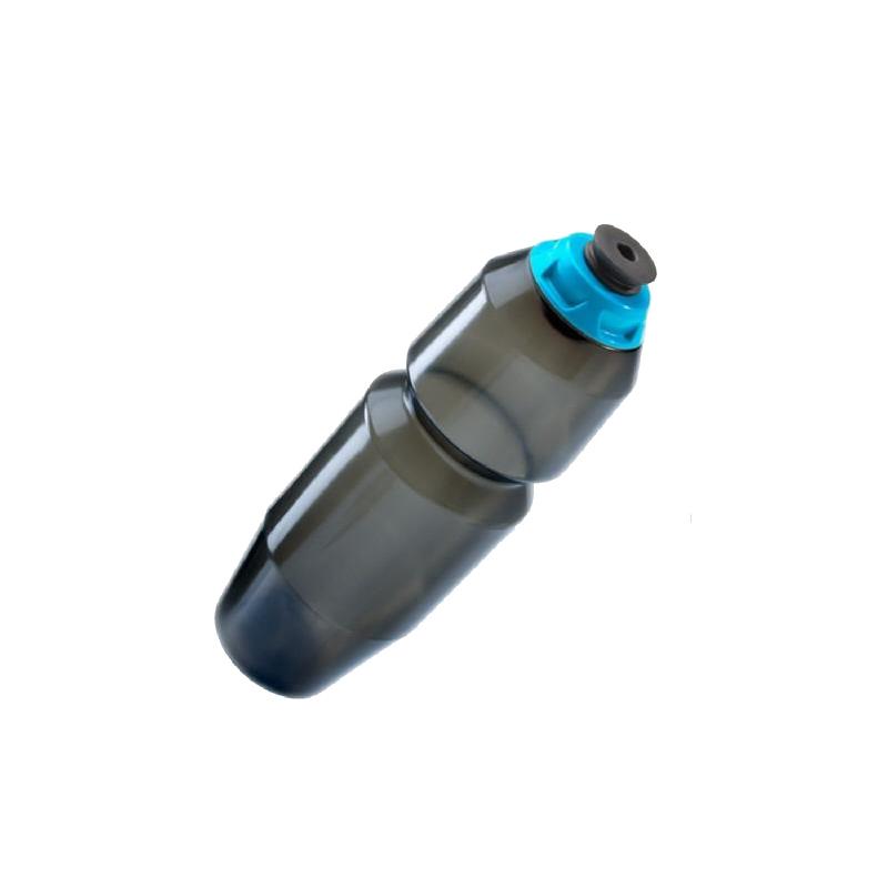 Abloc Arrive Bottle Laser Blue Size L 710ml