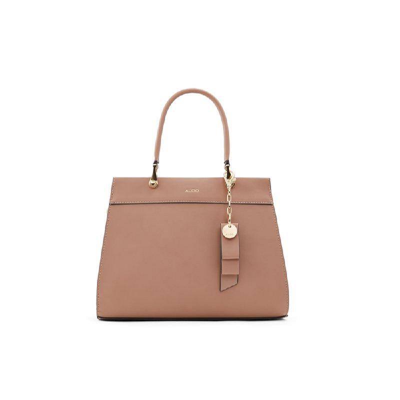 Aldo Ladies Handbags PALINA-651-651 Dark Pink