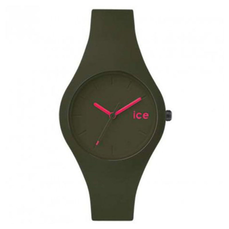 Ice Watch ICE.FT.OLV.S.S.14 Forest Small Olive