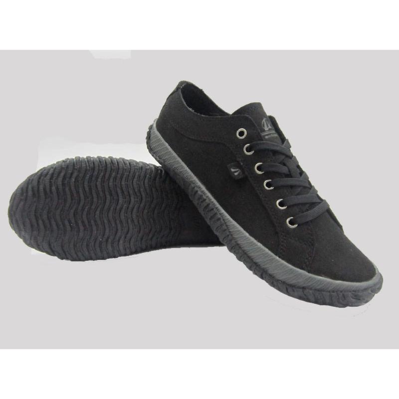 Ardiles Engine (MS) Man Sneakers Shoes Black