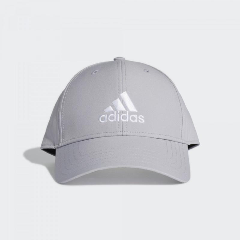 Adidas Baseball Cap Lt Emb GE0758