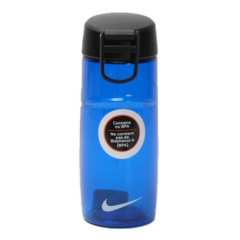 NikeT1TrainingWaterBottle N.OB.54.427