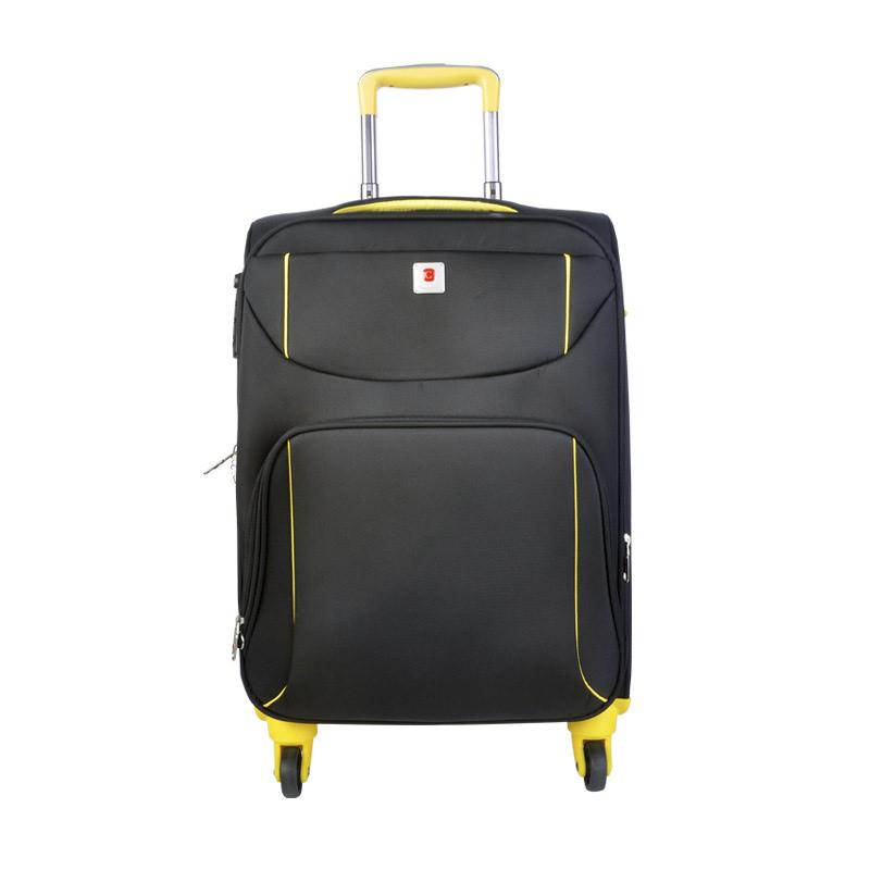 Polo Classic Luggage 21
