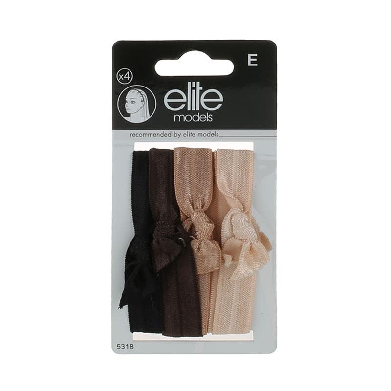 Elite Models Large Hair Accessory