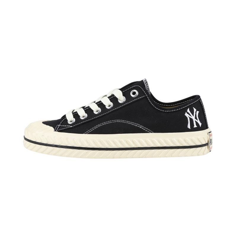 MLB New York Yankees Play Ball Origin Black