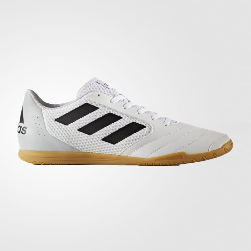 Adidas ACE 17.4 SALA BY1956