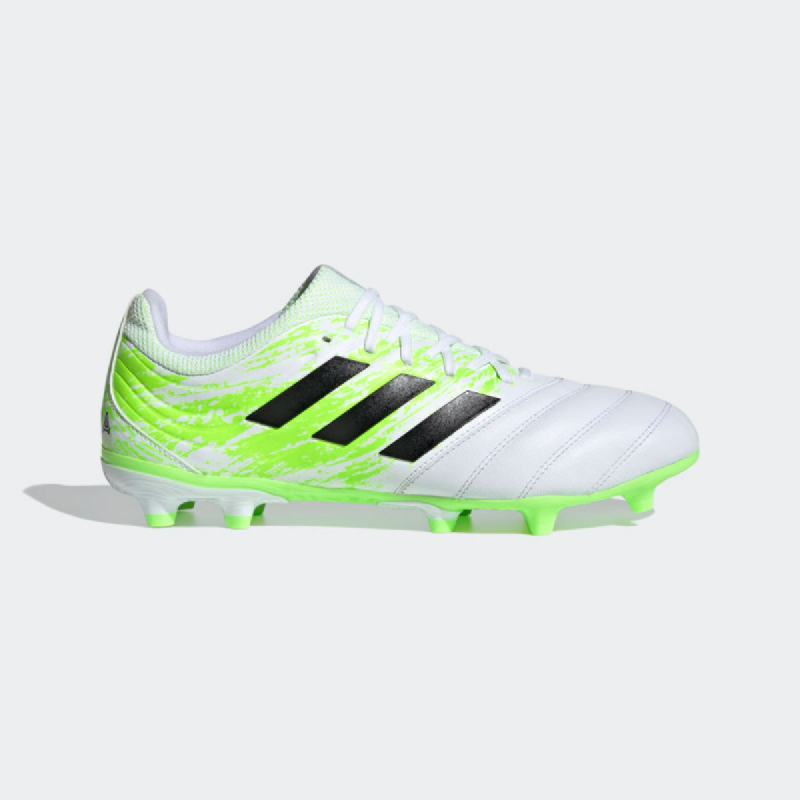 Adidas Copa 20.3 Firm Ground Cleats G28553