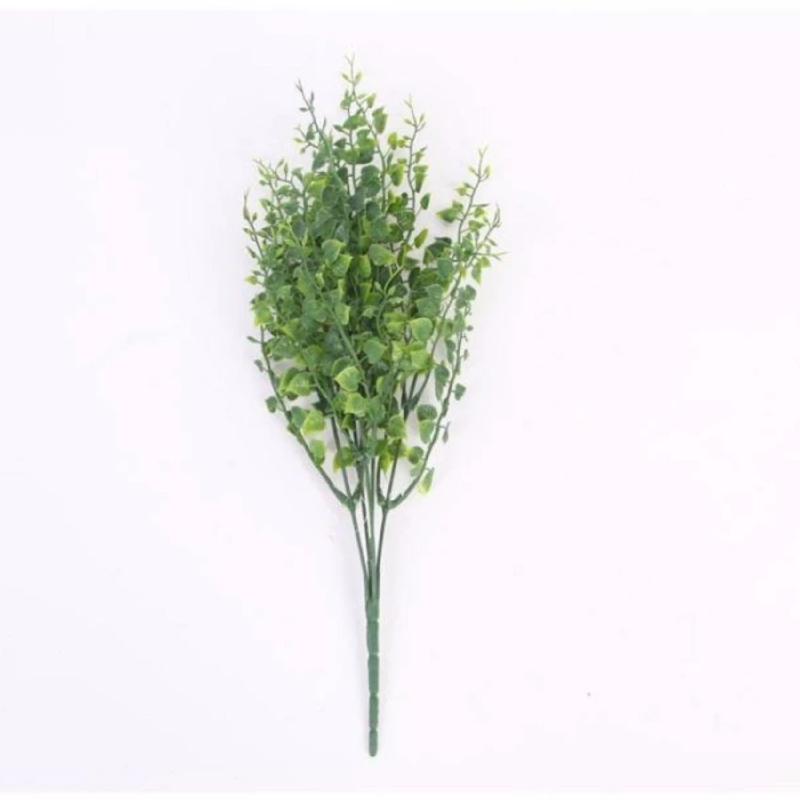 JYSK Artificial Flower 16Da082 L38Cm Green
