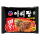Arirang Noodle Package Free Exclusive Glass Box