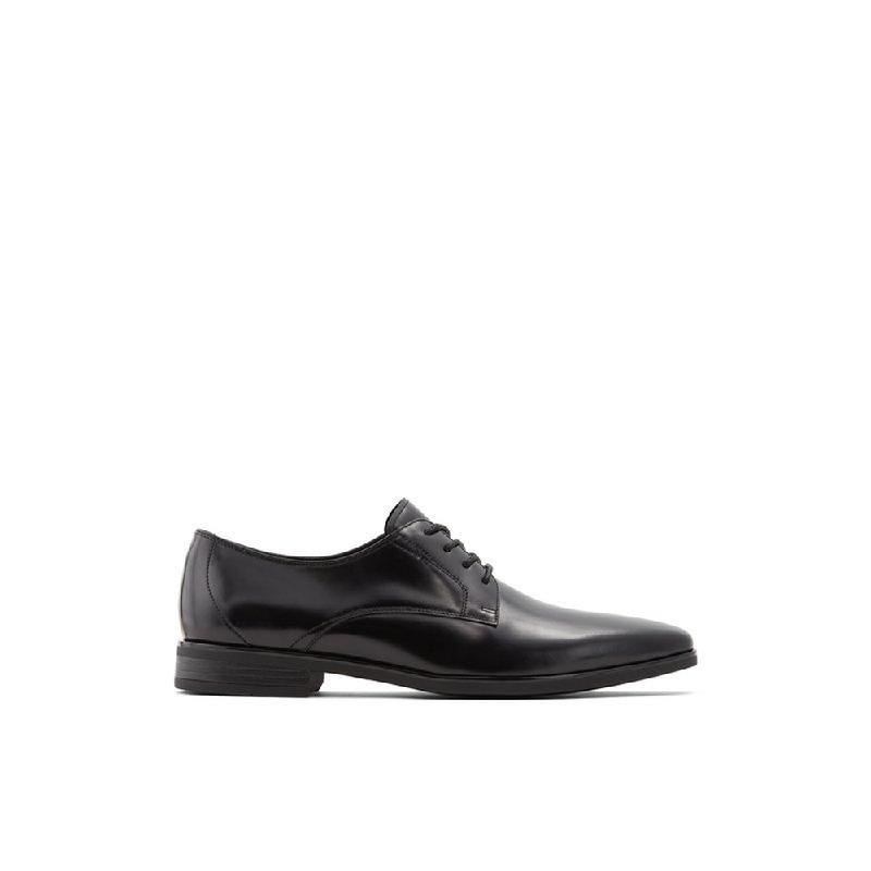 ALDO Men Dress Shoes ONAULLE-001 Black