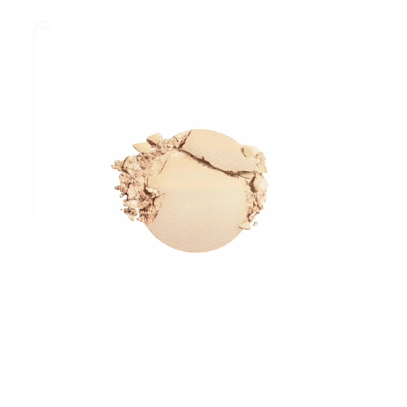 Lakme Abs Reinvent White Intense Wet and Dry Compact Powder - Ivory Fair